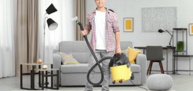 débouchage nettoyeur vapeur